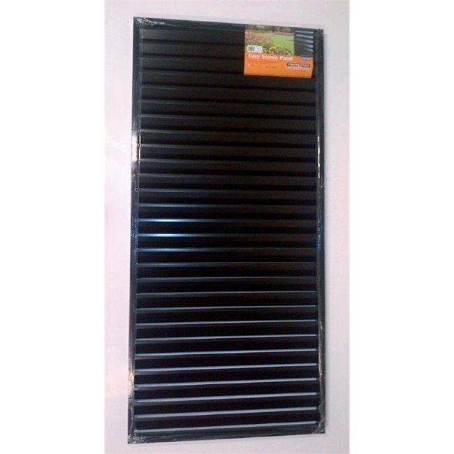 louvered doors bunnings | Door Designs Plans  sc 1 st  Pinterest & louvered doors bunnings | Door Designs Plans | door design plans ...