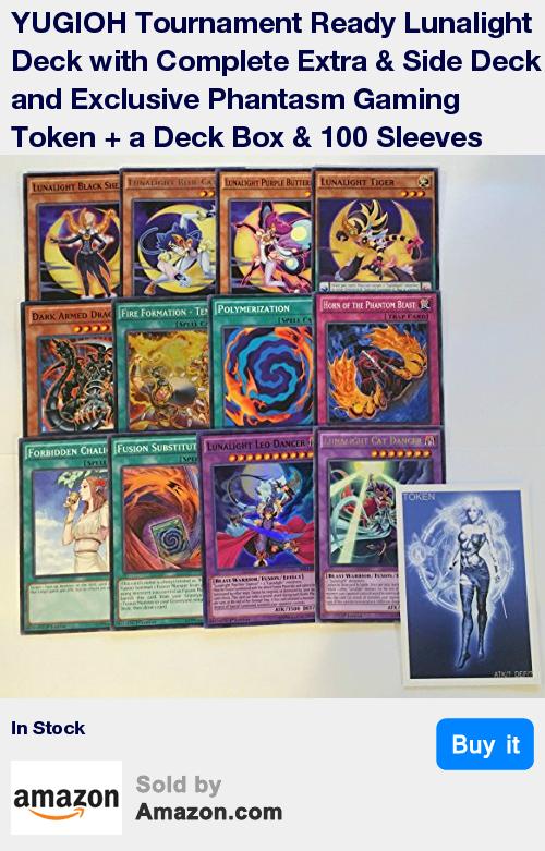 phantasm gaming coupon