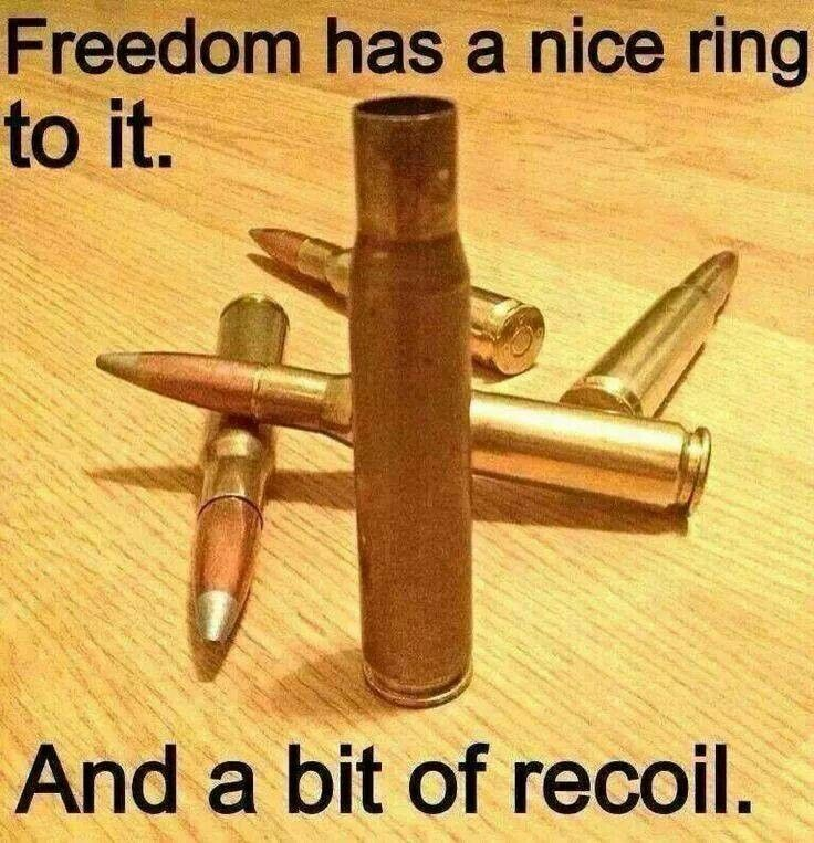 Pin on Gun Humor