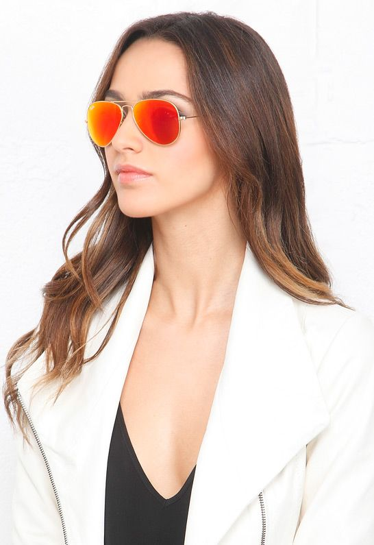 Diverse Styles Of Cheap #Reyban The Top Choice For Workday! #Summer