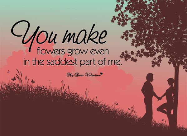 Short Love Quotes For Him   Http://lifetimequotes.info/2014/