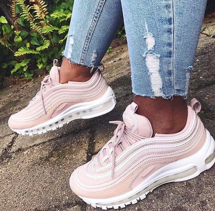Projet · Chaussures De MarqueChaussures FemmesBasket ...