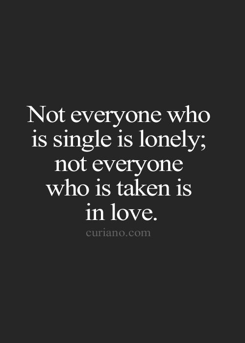 Love Life Quotes Looking for #Quotes, Life #Quote, #Love Quotes, Quotes about  Love Life Quotes