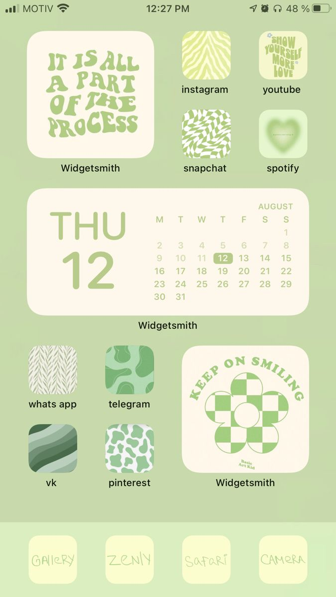 IOS 21 Homescreen ideas in 21   apple hintergrund iphone ...