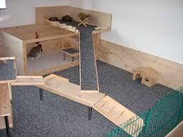 bildergebnis f r kaninchengehege gestalten hasenstall diy pinterest kaninchengehege. Black Bedroom Furniture Sets. Home Design Ideas