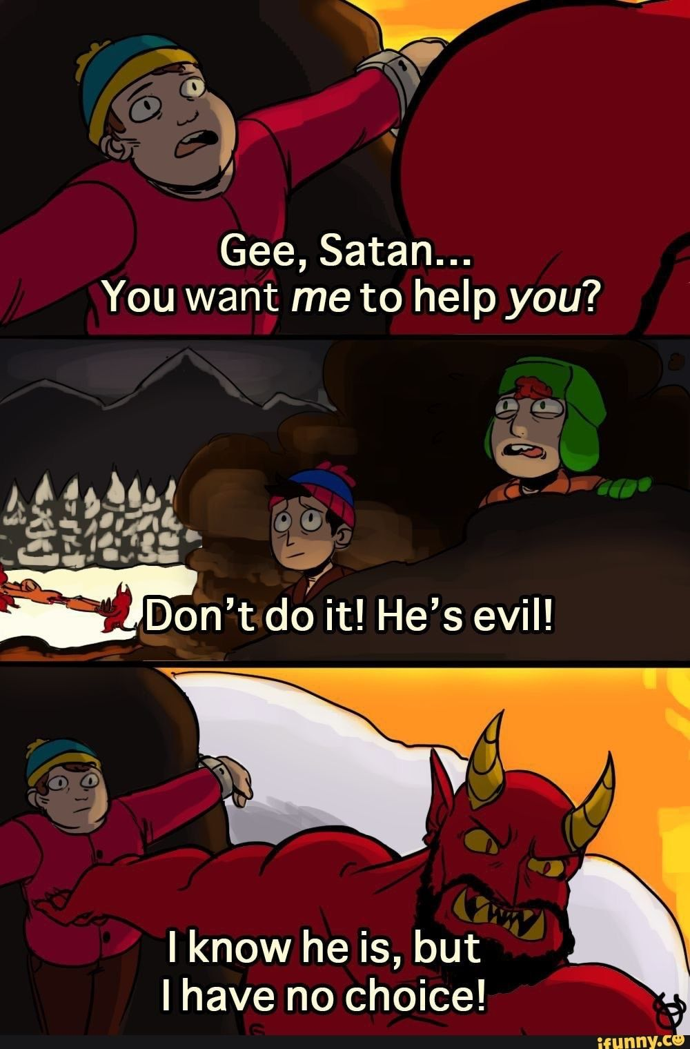 Pin By Xxn00bslayerxx On South Park Fanart In 2020 South Park Funny South Park Anime South Park Memes