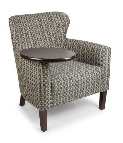 Senior Living Chairs Assisted Living Chairs Flexsteel Delectable Senior Living Furniture Style