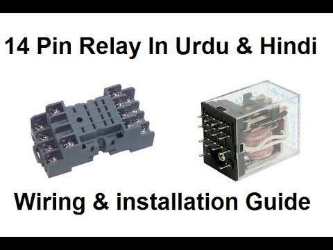 Pin On Idea