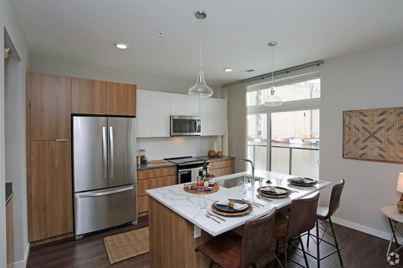 Domus Apartments Rentals Milwaukee Wi Apartments Com Rental Apartments Apartment Apartments For Rent
