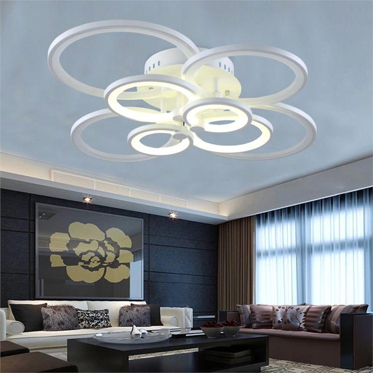 Ledシーリングライト リビング照明 照明器具 寝室照明 オシャレ照明 18畳 Led対応 Fx62558 照明