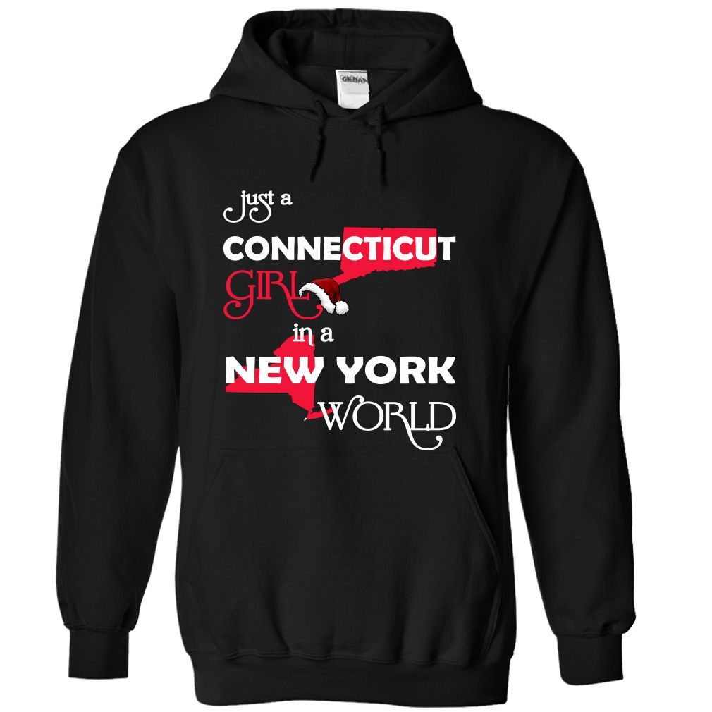 (NoelDo001) NoelDo001-029-New_York T Shirts, Hoodies. Check price ==► https://www.sunfrog.com//NoelDo001-NoelDo001-029-New_York-8802-Black-Hoodie.html?41382 $39.9