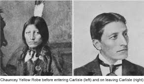 images of north american indians - Google Search
