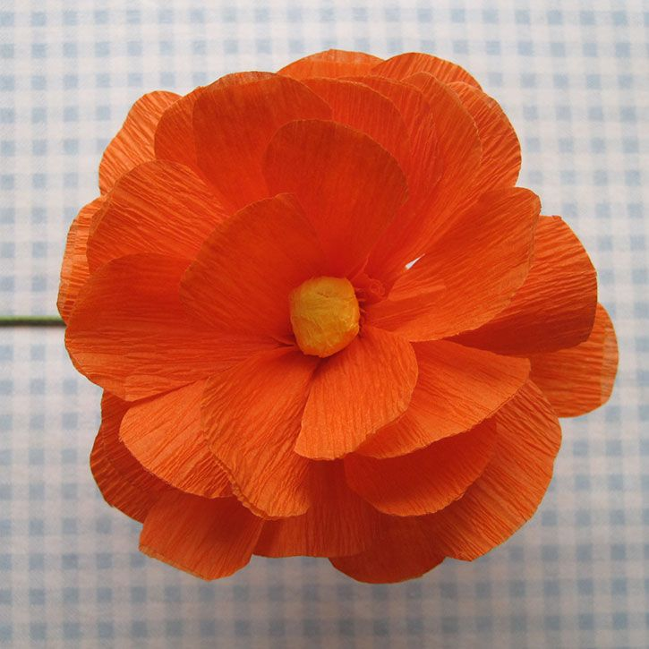 q is for quilter  u00bb blog archive  u00bb crepe paper flowers