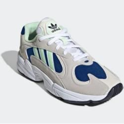 Photo of Adidas Yung-1 shoes