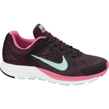 Nike Zoom Structure + 17 Running Shoes