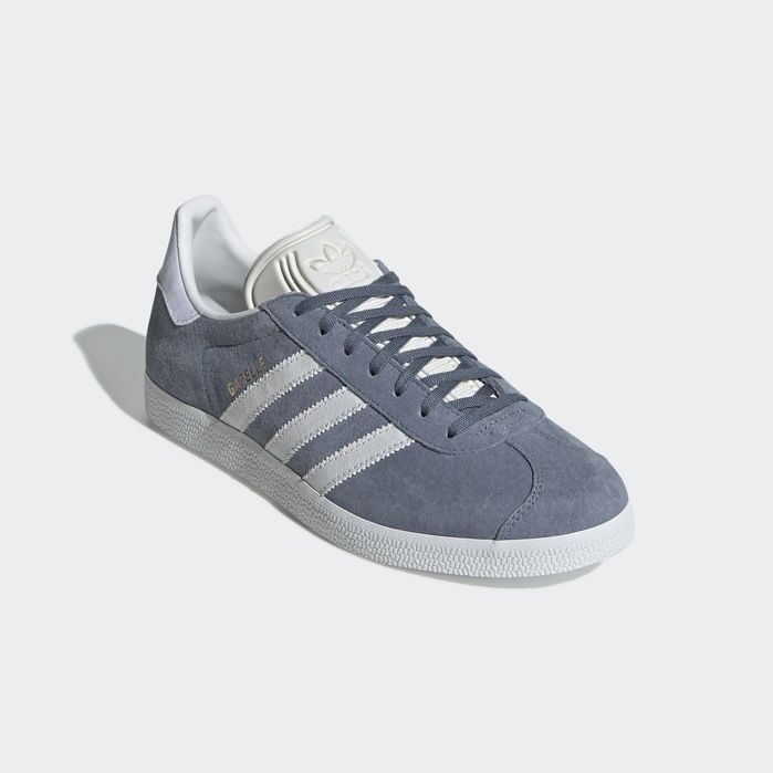 beauty autumn shoes the best Gazelle Shoes in 2019 | Shoes, Sneakers, Adidas shoes