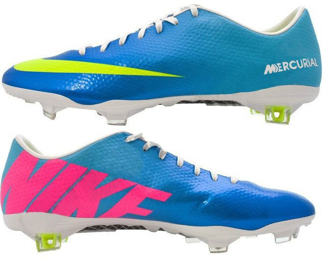 new product bcdfa ca50f Nike Cleats, Soccer Cleats, Cheap Nike Roshe, Nike Shoes Cheap, Nike Shoes