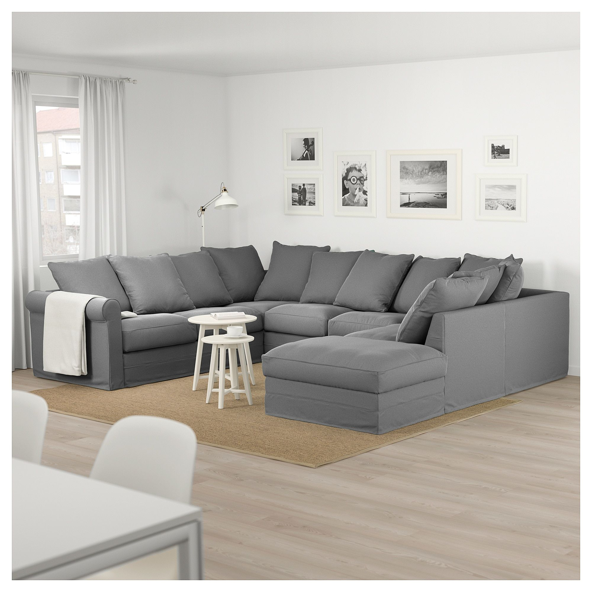 Furniture And Home Furnishings U Shaped Sofa U Shaped Sectional