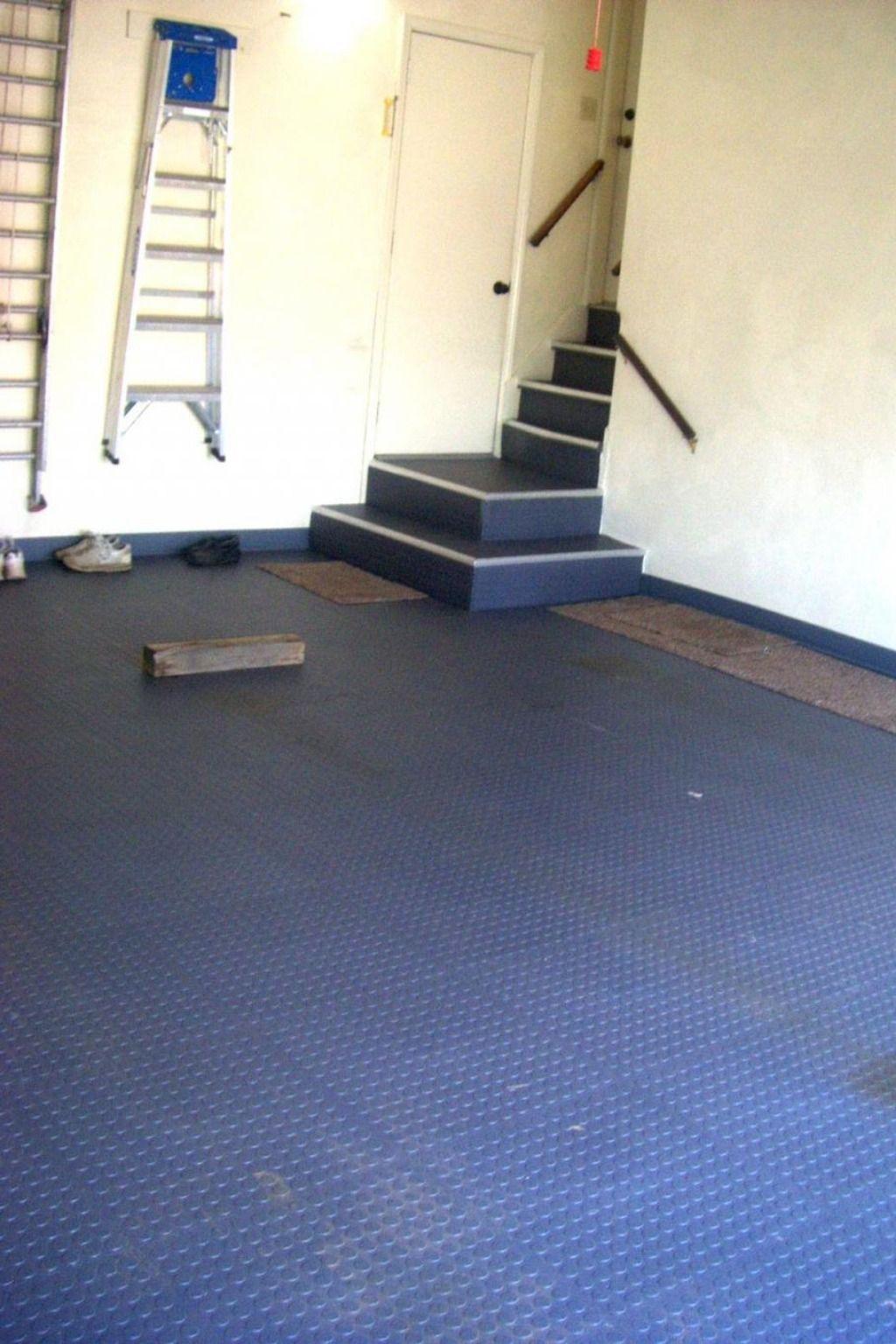 Garage Floor Tile Pvc Coin 20x20 Garage Floor Tiles Garage