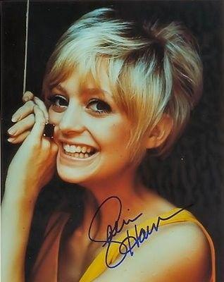 Goldie Hawn Short Hair Goldie Hawn Hair Goldie Hawn Short Hair Styles