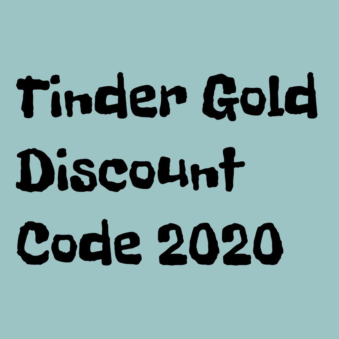 check my body health discount code