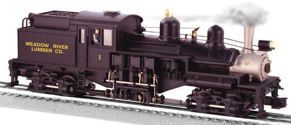 Lionel Train Sets Products Superstreets Power Control Track Model Trains Model Train Sets Train