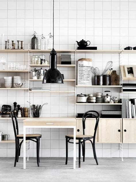 entr mpeln tipps f r mehr ordnung entr mpeln aufr umen und erstaunlich. Black Bedroom Furniture Sets. Home Design Ideas