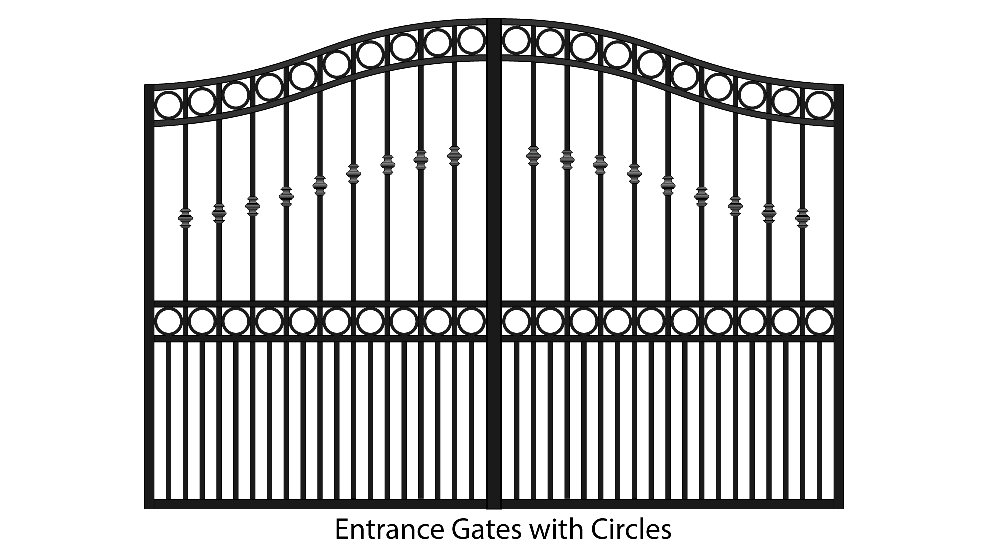 Image result for main gate design catalogue gate