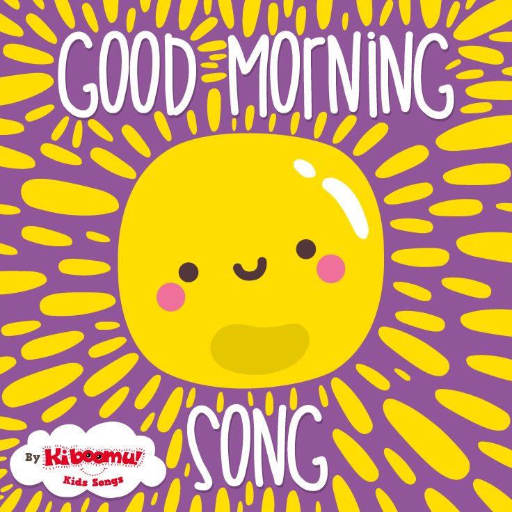 teach greetings with the good morning song  sung at a pace young learners can follow   efl