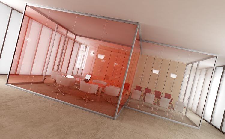 cloison claustra recherche google diviser une pi ce pinterest cloisons claustra et. Black Bedroom Furniture Sets. Home Design Ideas