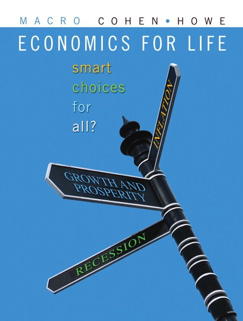 Test bank solutions for economics for life smart choices for you 1st test bank solutions for economics for life smart choices for you 1st edition by cohen isbn fandeluxe Choice Image