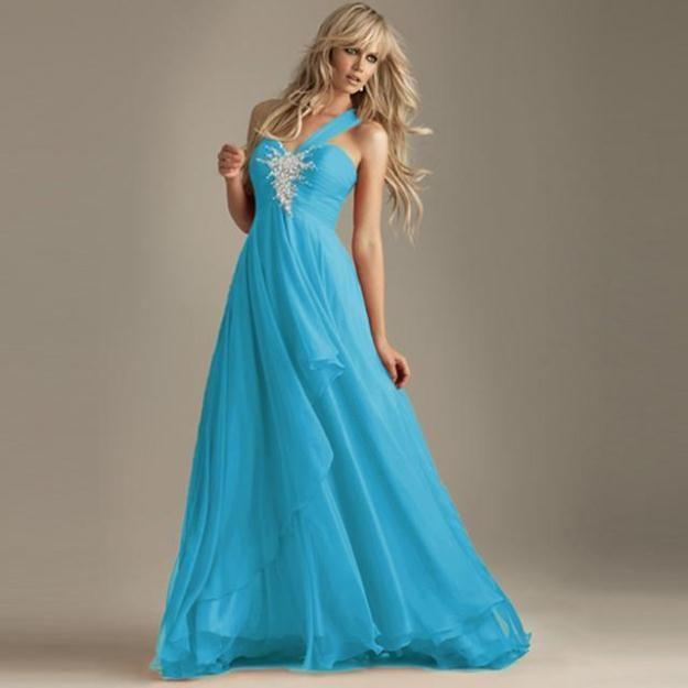 Pin By Mellicent Hancke On Fashion Matric Dance Dresses Wedding Dresses For Girls Wedding Dress Sleeves