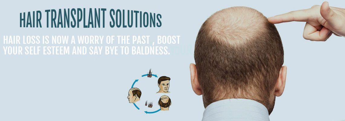 Pin by clinicgennext on clinicgennext hair clinic hair