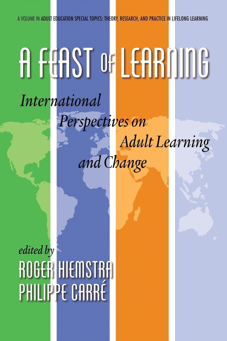 research topics in adult education
