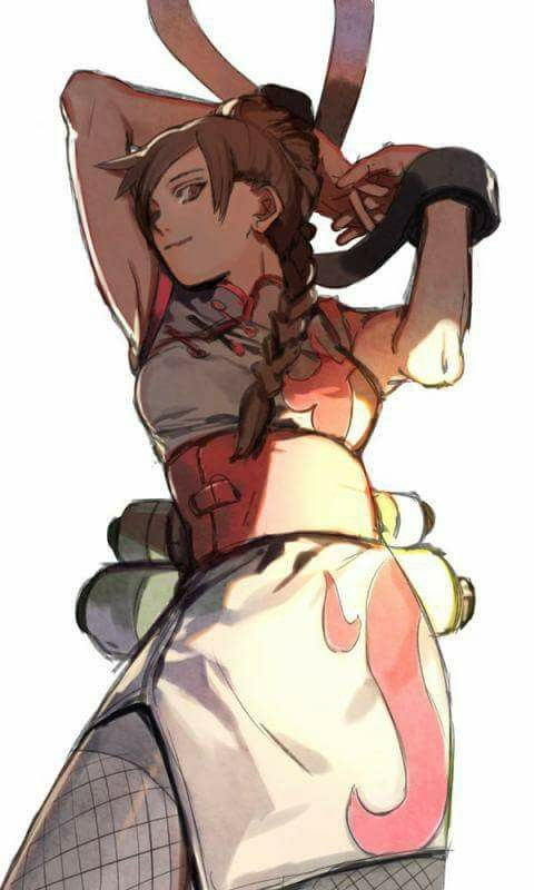 Beautiful adult tenten wallpaper weaponmaster strong beautiful adult tenten wallpaper weaponmaster strong kunoichi teamguy voltagebd Image collections