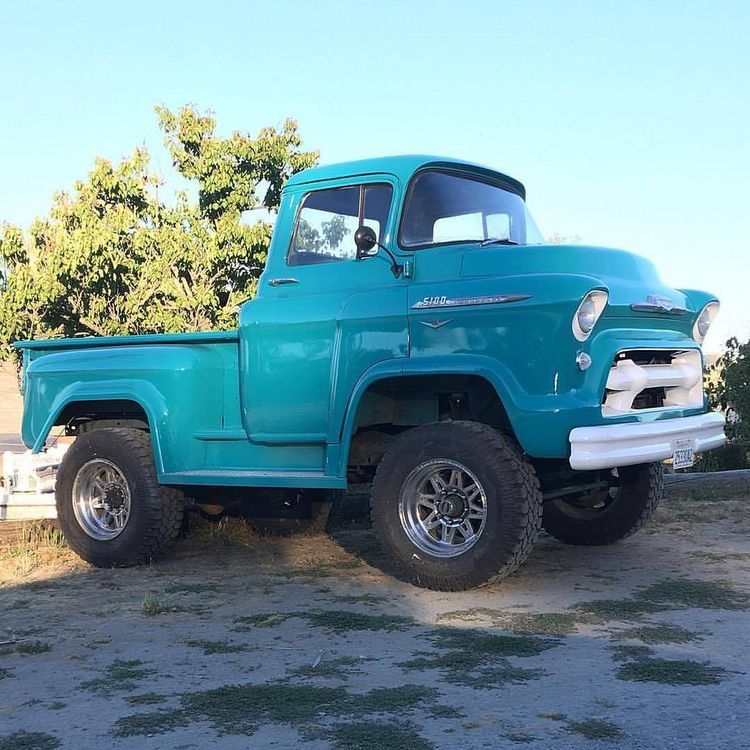 Pin by Hel_lion79 on Whatever | Pinterest | Chevrolet, Vehicle and ...