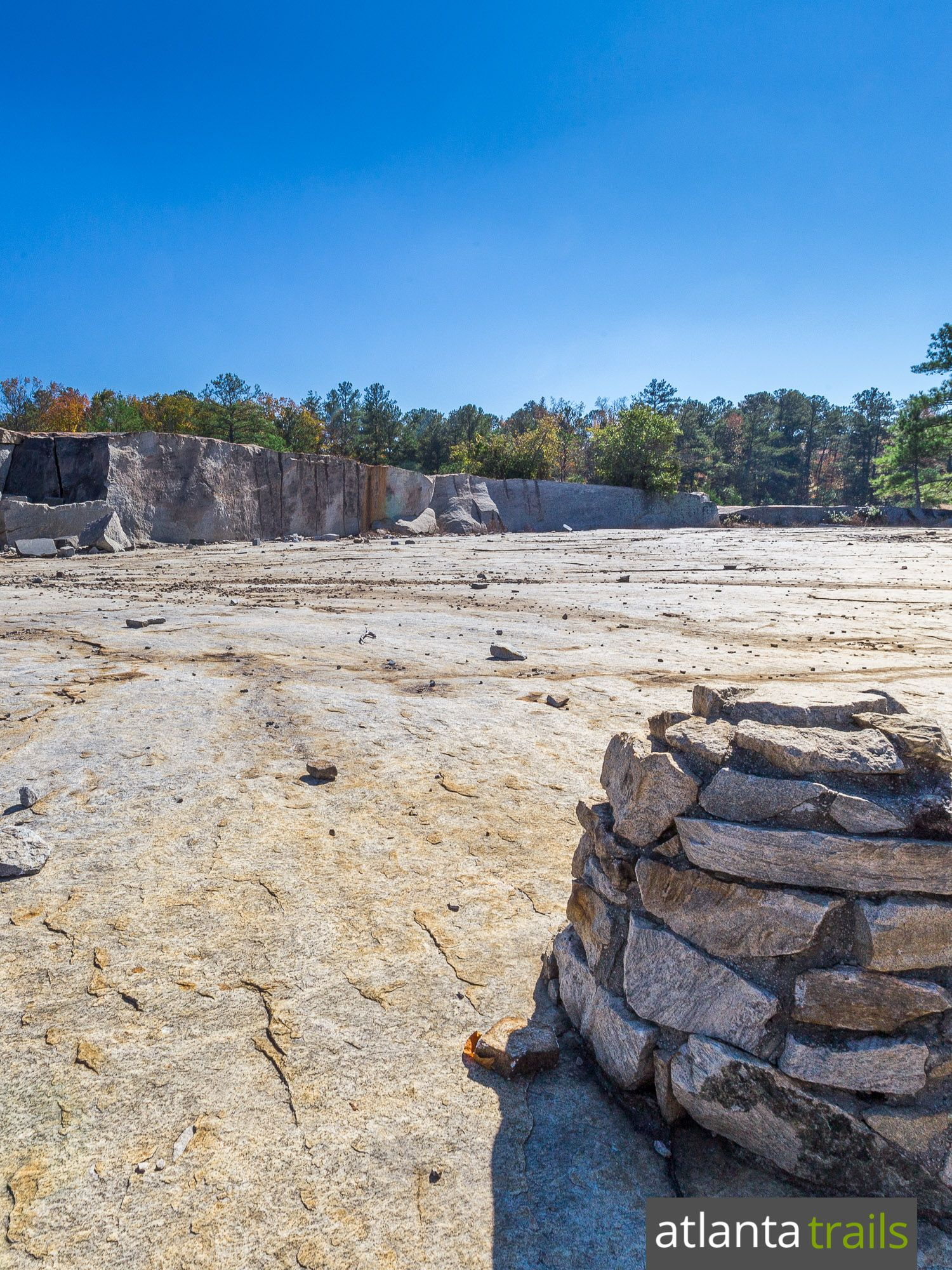 Facts about the kingdom of saudi arabia, including its demographics, climate, economy, and more, as well as a brief history of the region. Arabia Mountain Mile Rock Trail Forest Trail Loop Hiking In Georgia Forest Trail Georgia Photography