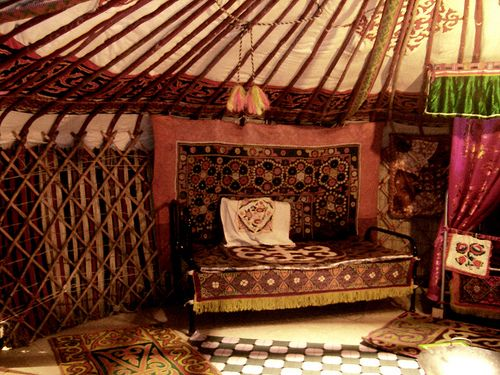 Yurt Furniture   Google претрага