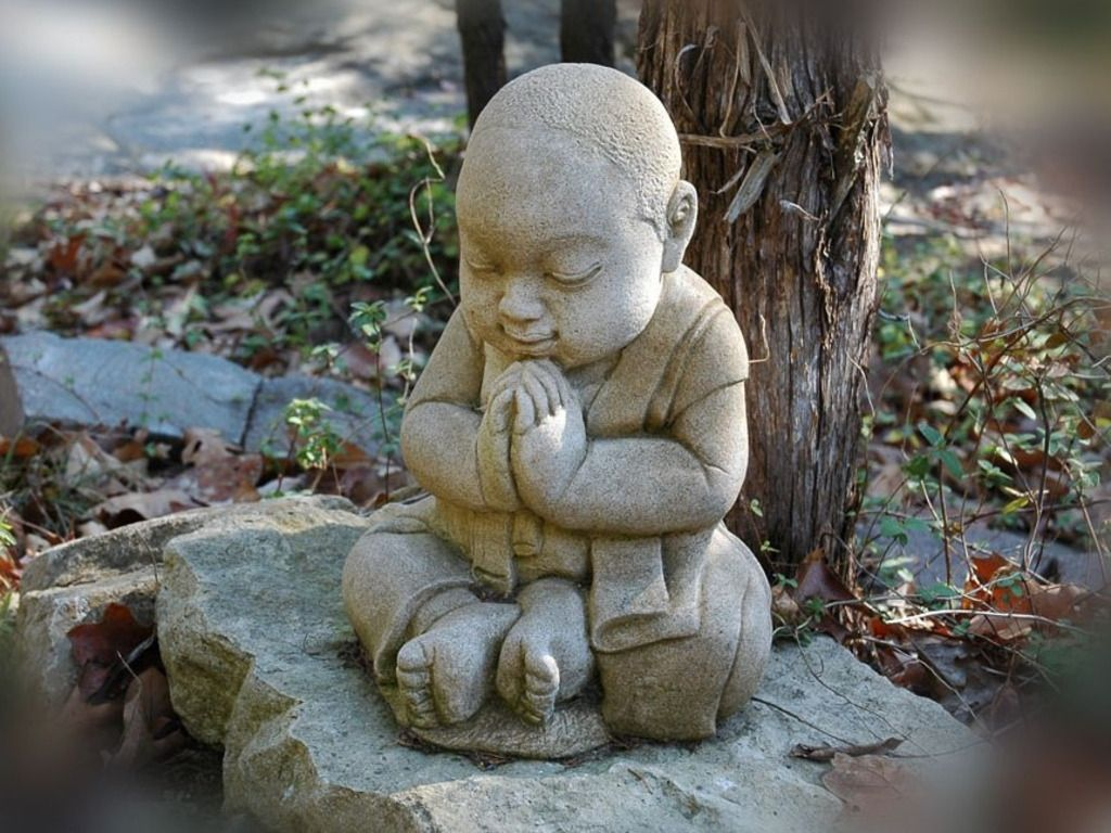 cute little baby buddha | neat-ooh | Pinterest | Cute ... | 1024 x 768 jpeg 487kB