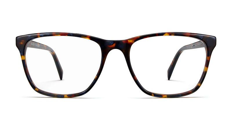 d6dcb3efe4ab9 Smile Because Warby Parker s Summer 2019 Glasses Are Here!