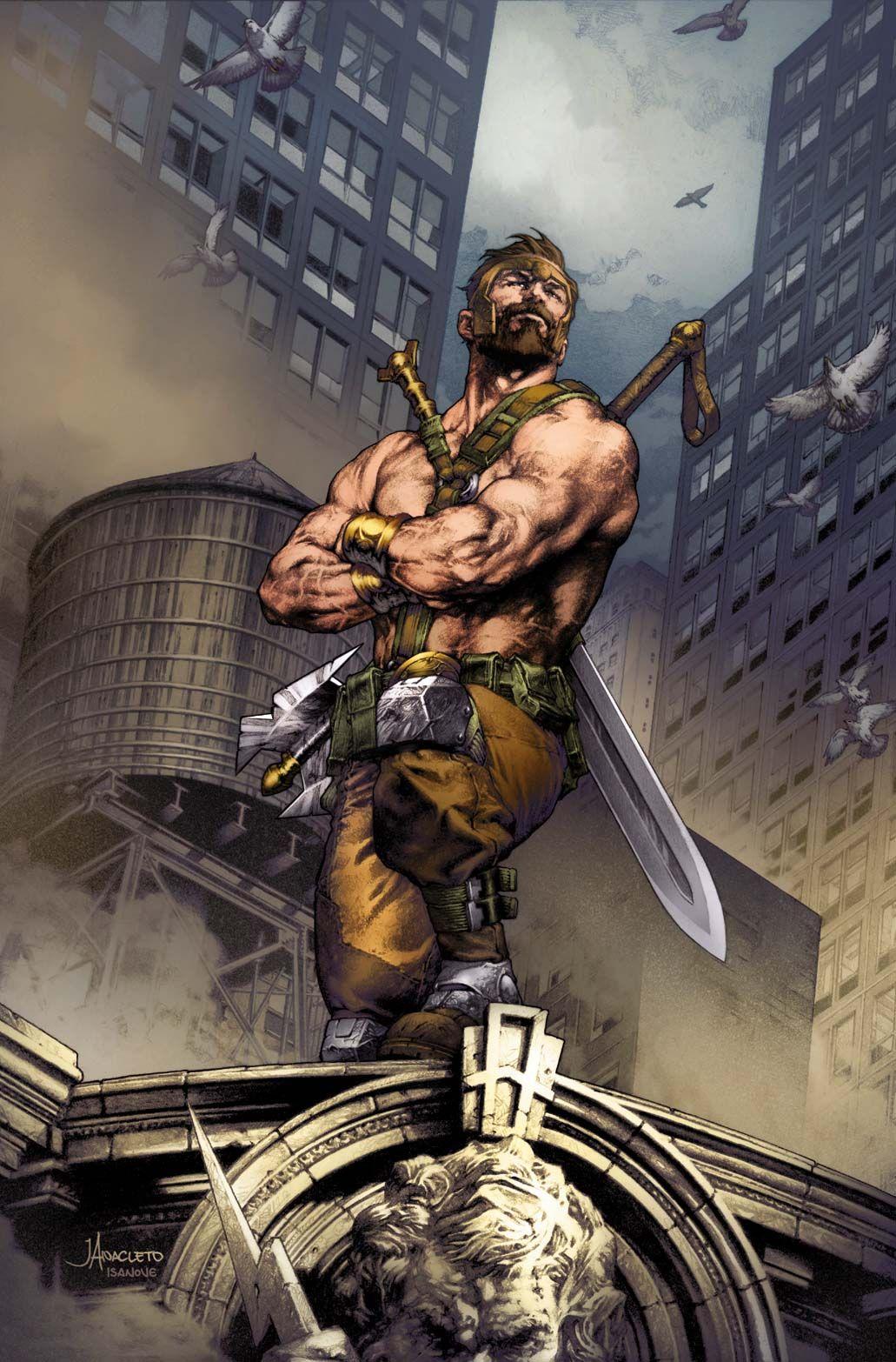 Hercules_1_Anacleto_Variant.jpg (1031×1566) | Hercules marvel, Marvel  comics art, Marvel comic books