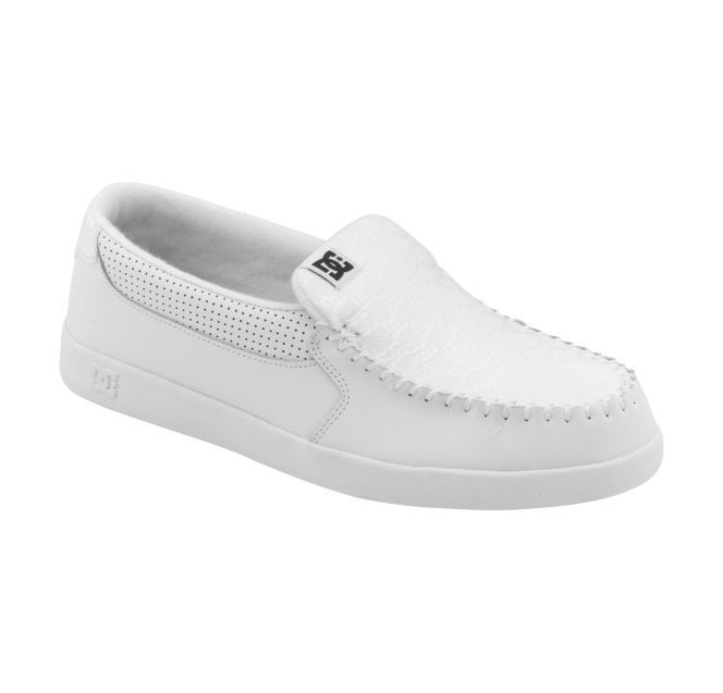 Villain Shoes - DC Shoes heard they re so comfortable.. in size 5 ... bfe5ad6b26