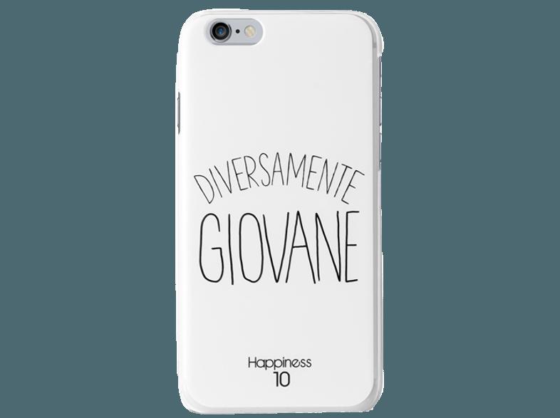 Mobili blanc ~ Génial puro happiness crystal cover giovane blanc hpipc647giovane