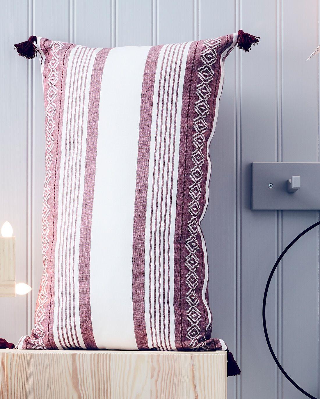 Cuscino Alla Francese Ikea natale - ikea | ikea, luci decorative, apparecchiare la tavola