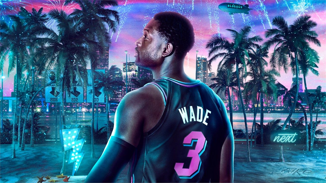 The Good The Bad And The Missing In Nba 2k20 Initial Rankings Nba Xbox One Ps4 Or Xbox One