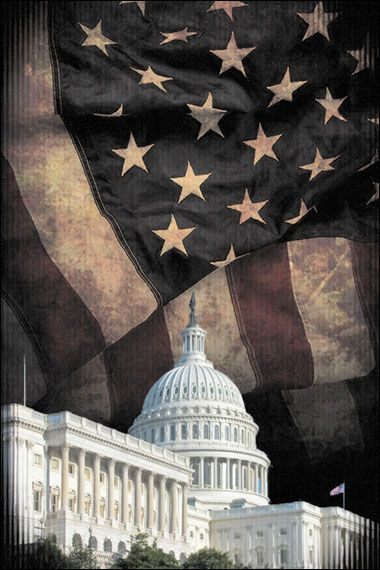 Humanity Is Drowning In Washington's Criminality - http://isbigbrotherwatchingyou.com/2013/08/13/whistleblowers/humanity-is-drowning-in-washingtons-criminality/