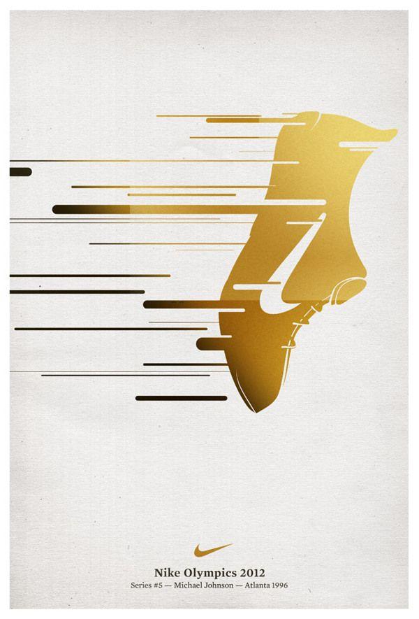 f791ff7b17ae7 NIKE T-SHIRTS by Mark Brooks