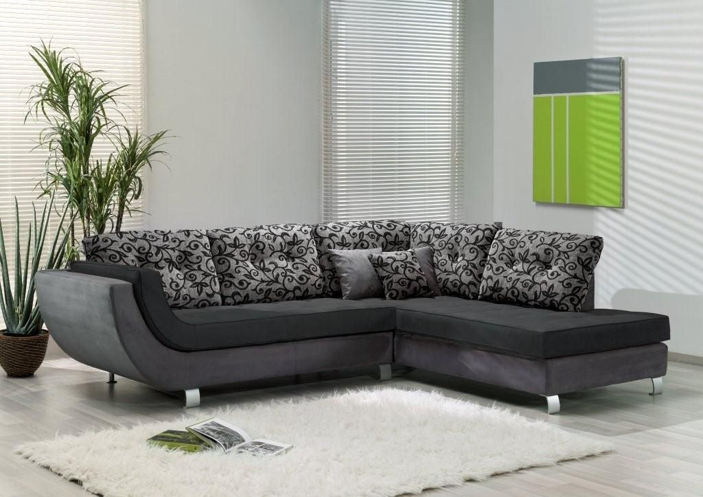 Explore Lounges Couch And More Joop