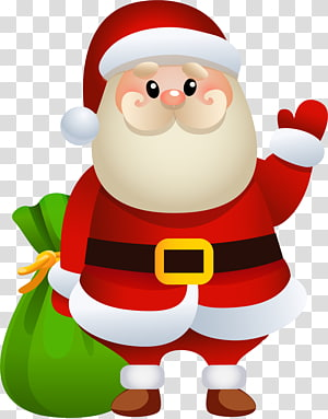 Rudolph Reindeer Santa Claus Coloring Reindeer Drawing How To Draw Santa Red Nosed Reindeer