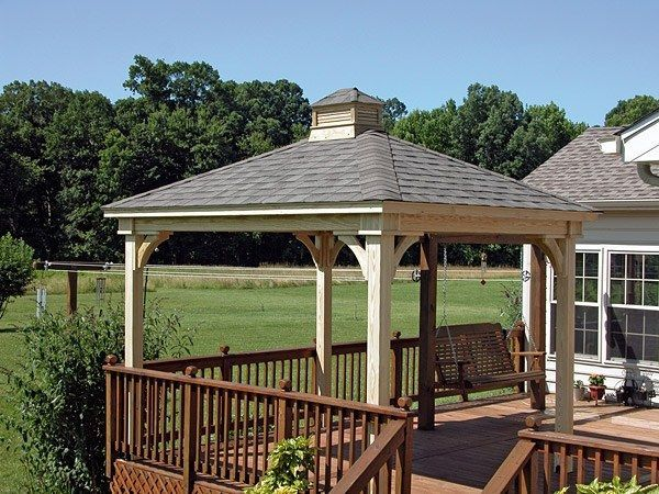 Exterior Luxury 10x10 Outdoor Gazebo Hampton Bay Gazebo Metal Roof Gazebo Home Depot Metal Roof Gazebo Home Depot Gazebo At Hardtop Gazebo Patio Gazebo Gazebo